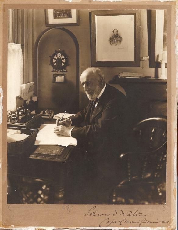 2-edward-walter-sat-at-desk-copy