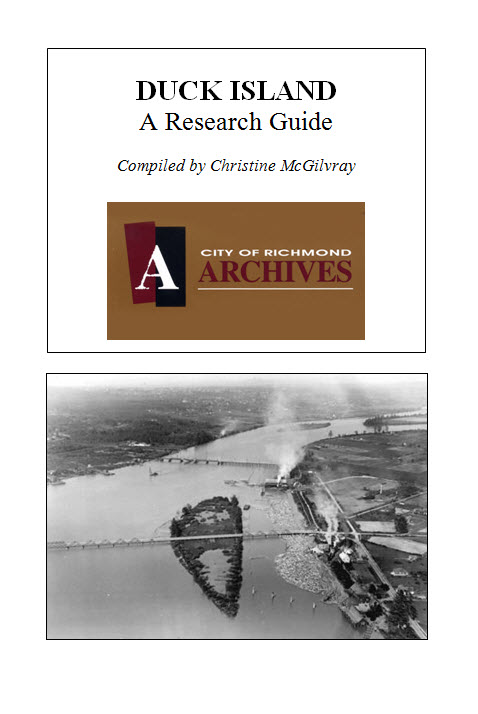 what is a research guide