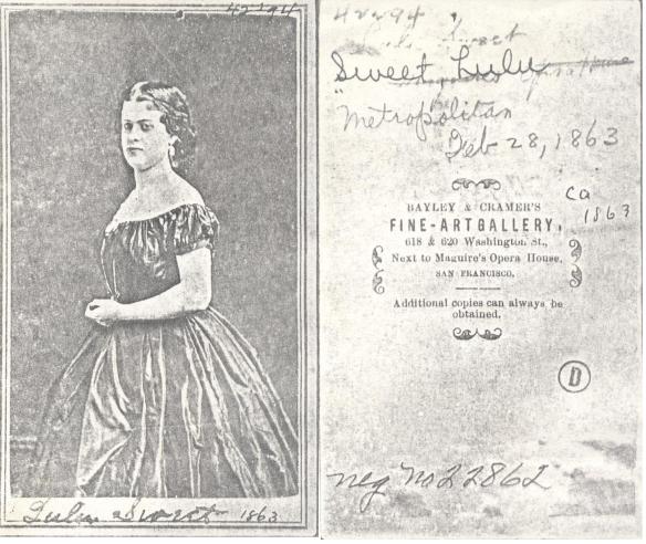 lulu1863