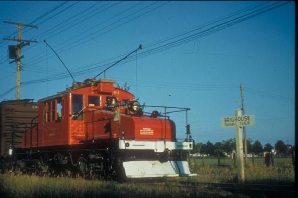 1999-4-2-1043
