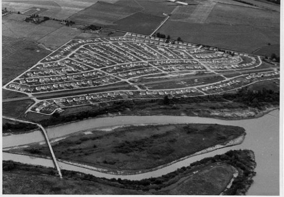 1984 17 84 Burkeville