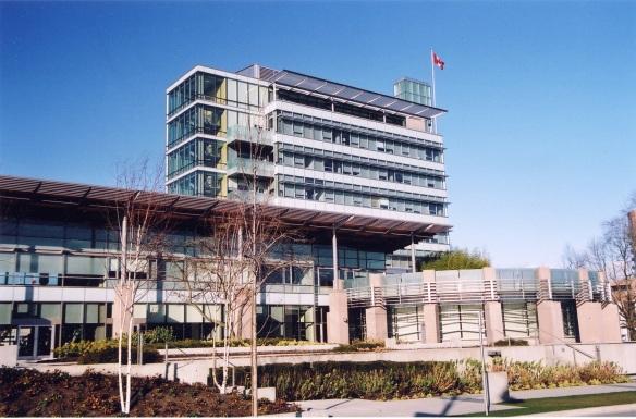 2007 7 City Hall 2002