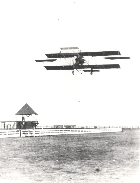 RCF 116