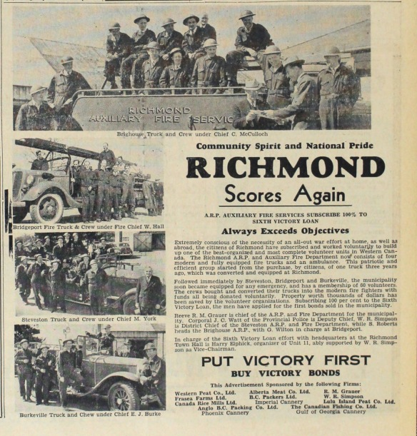 Marpole-Richmond Review 1944-04-26-4