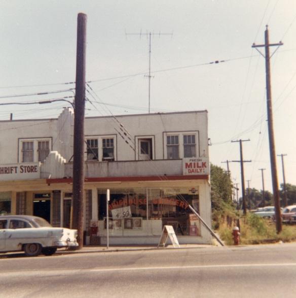 1984 17 82