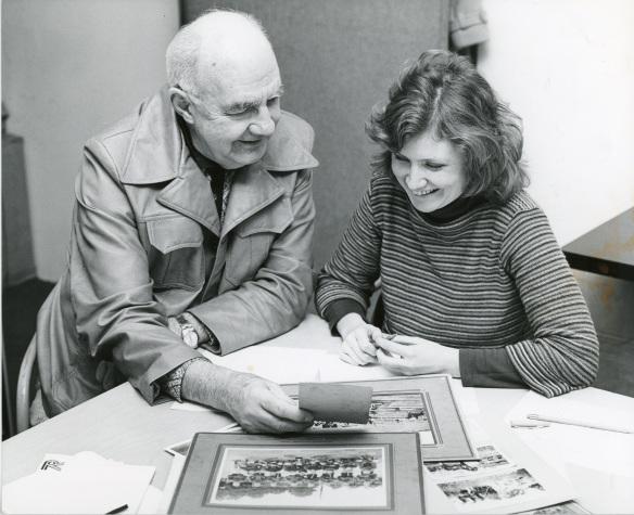 1987 30 92